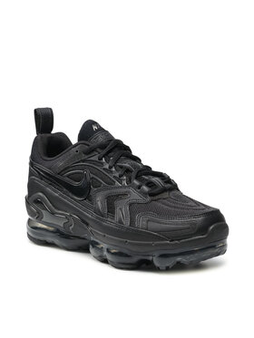 Nike Nike Παπούτσια Air Vapormax Evo CT2868 003 Μαύρο
