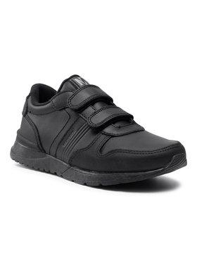 Mayoral Mayoral Sneakers 40.233 Negru