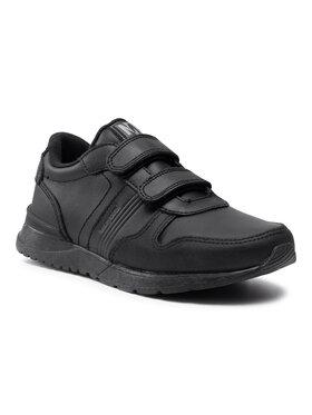 Mayoral Mayoral Sneakers 40.233 Nero