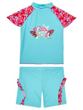Playshoes Playshoes Maudymosi kostiumėlis 461202 D Mėlyna