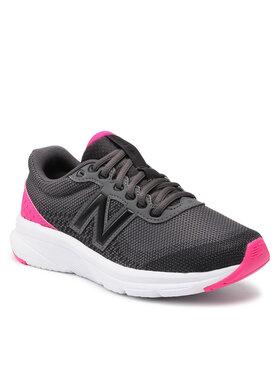 New Balance New Balance Chaussures W411CK2 Gris