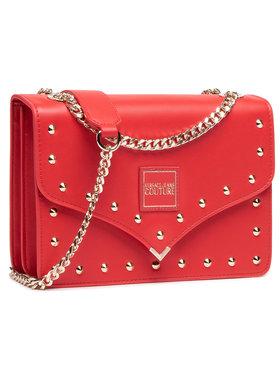 Versace Jeans Couture Versace Jeans Couture Geantă E1VUBBE8 Roșu