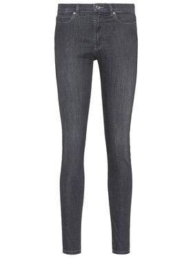 Hugo Hugo Jeans Super Skinny Fit Charlie 50434380 Gris Super Skinny Fit