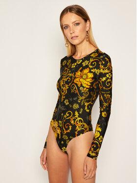 Versace Jeans Couture Versace Jeans Couture Body D4HZB650 Černá