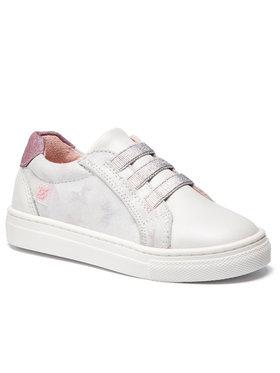 Garvalin Garvalin Sneakersy 192610 Biały