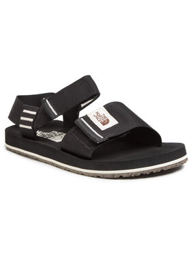 The North Face The North Face Szandál Skeena Sandal NF0A46BFLQ6 Fekete