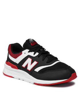 New Balance New Balance Sneakers GR997HMK Nero
