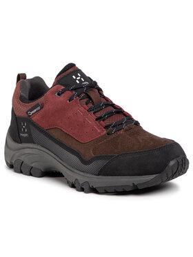 Haglöfs Haglöfs Turistiniai batai Skuta Low Proof Eco 498420 Bordinė