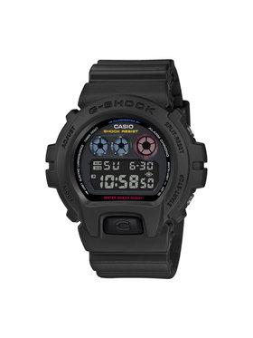 G-Shock G-Shock Hodinky DW-6900BMC-1ER Černá