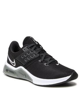 Nike Nike Cipő Air Max Bella Tr 4 CW3398 002 Fekete