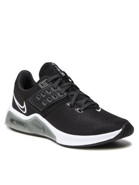 Nike Nike Topánky Air Max Bella Tr 4 CW3398 002 Čierna