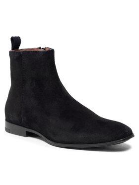 Guess Guess Boots FMCBO8 SUE10 Noir