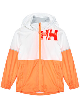 Helly Hansen Helly Hansen Esőkabát Pursuit 41686 Narancssárga Regular Fit
