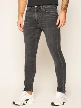 Levi's® Levi's® Дънки Skinny Fit 510™ Flex 05510-1061 Черен Skinny Fit