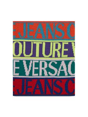 Versace Jeans Couture Versace Jeans Couture Écharpe 71YA2H51 Multicolore