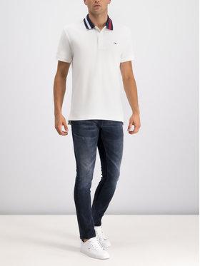 Tommy Jeans Tommy Jeans Τζιν Slim Fit DM0DM06882 Σκούρο μπλε Slim Fit