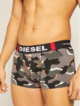 Diesel Diesel Sada 3 párů boxerek Umbx-Damien 00ST3V 0NAZW Barevná