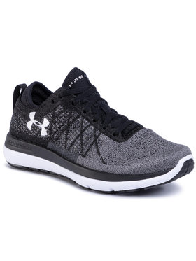 Under Armour Under Armour Cipő Ua W Threadborne Fortis 1295768-001 Szürke