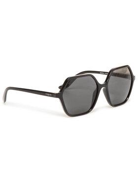 Vogue Vogue Sluneční brýle Just In 0VO5361S W44/87 Černá