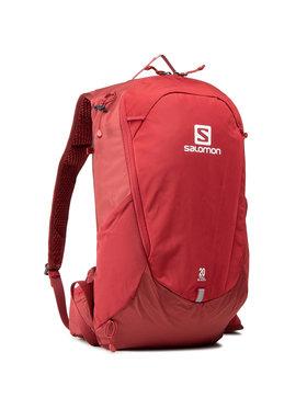 Salomon Salomon Раница Trailblazer 20 C152030 01 V0 Червен