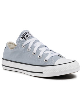 Converse Converse Trappers Ctas Ox Obsidian M 170466C Gri