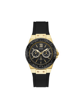 Guess Guess Orologio Limelight W1053L7 Nero