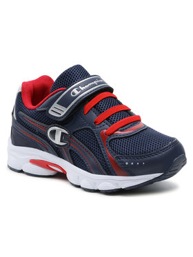 Champion Champion Sneakers Blitz B Ps S31609-BS517 Bleumarin