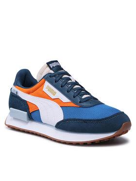 Puma Puma Sneakersy Future Rider Splash Jr 381854 01 Barevná