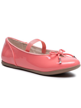 Mayoral Mayoral Ballerines 45253 Rose