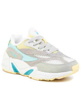 Fila Fila Sneakers V94M Cb Jr 1010852.92X Grau