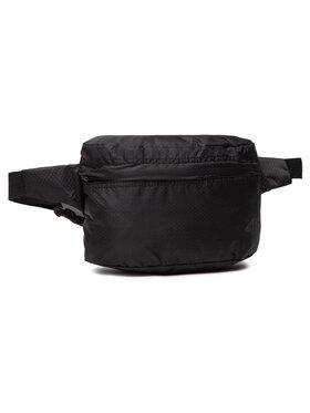 4F 4F Чанта за кръст H4L21-AKB003 Черен