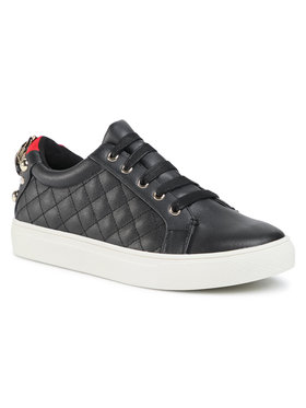 Kurt Geiger Kurt Geiger Sneakers Ludo 2629800109 Schwarz