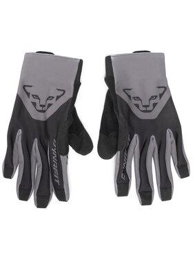 Dynafit Dynafit Мъжки ръкавици Dna 2 Gloves 0903 Черен