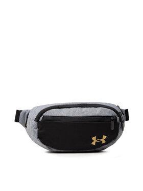 Under Armour Under Armour Чанта за кръст Flex Waist Bag 1364190-012 Сив