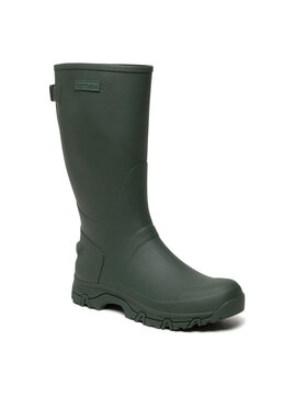 Tretorn Tretorn Guminiai batai Hajk S 473249 60 Žalia