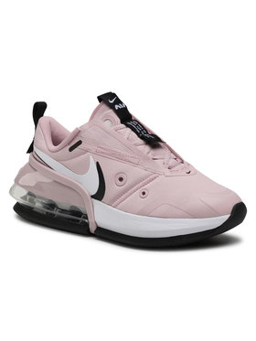 Nike Nike Batai Air Max Up CW5346 600 Rožinė
