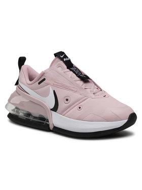 Nike Nike Buty Air Max Up CW5346 600 Różowy