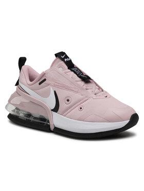 Nike Nike Cipő Air Max Up CW5346 600 Rózsaszín