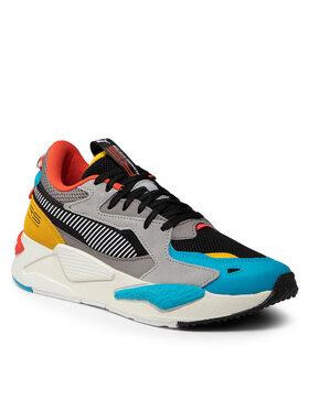 Puma Puma Sneakersy Rs-Z 381640 01 Farebná