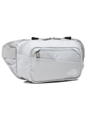 The North Face The North Face Τσαντάκι μέσης Bozer Hip Pack II NF0A2UCXA5Z1 Γκρι