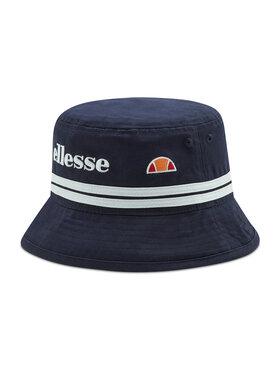 Ellesse Ellesse Bucket kalap Lorenzo SAAA0839 Sötétkék