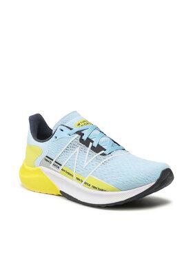 New Balance New Balance Pantofi WFCPRCU2 Albastru
