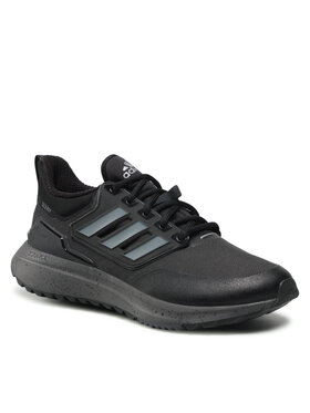 adidas adidas Buty Eq21 Run Cold.Rdy H00495 Czarny