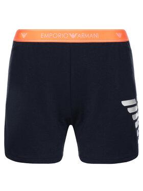 Emporio Armani Underwear Emporio Armani Underwear Pižamos šortai 164161 9P317 00135