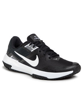 NIKE NIKE Обувки Varsity Compete Tr 3 CJ0813 001 Черен