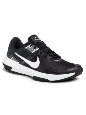 NIKE NIKE Schuhe Varsity Compete Tr 3 CJ0813 001 Schwarz