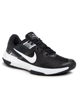 Nike Nike Topánky Varsity Compete Tr 3 CJ0813 001 Čierna