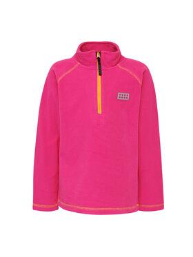 LEGO Wear LEGO Wear Sweatshirt LWSiam 703 21546 Rose Regular Fit