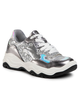 Primigi Primigi Sneakers 6380511 S Silberfarben