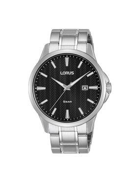 Lorus Lorus Orologio RH917MX9 Argento